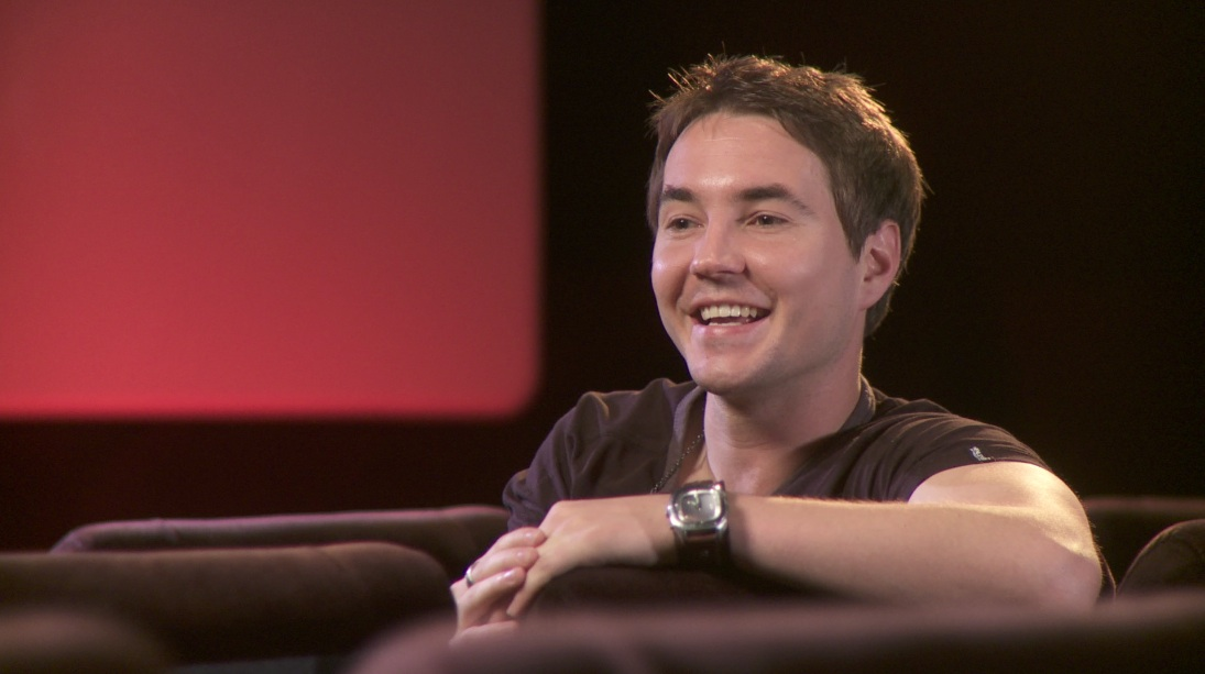 martin compston married